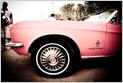 Rally raises $17M from Porsche Ventures, Alexis Ohanian, and others for its service that lets users list and invest in, but not buy, collectibles (Ingrid Lunden/TechCrunch)