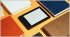Library checkouts of ebooks are up 52% YoY since March as libraries pay an average of  per copy due to publisher restrictions limiting library lending (Aarian Marshall/Wired)
