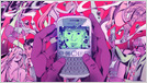 How Phantom Secure, which started as a privacy-focused phone company in Canada, became a network for the Sinaloa Cartel before being shut down by the FBI (Joseph Cox/VICE)