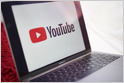 Political strategists say they are struggling to find enough space on YouTube for ads as campaigns flood the service, with particular shortages in swing states (Mark Bergen/Bloomberg)