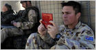 Video games are helping veterans struggling with PTSD, anxiety, and depression and those adjusting to civilian life after deployment in combat zones (Alex Miller/Wired)