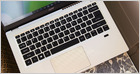 Intel launches new Iris Xe Max discrete GPU, with first laptops now available from Acer, Dell, and Asus (Monica Chin/The Verge)