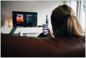 TVision, which seeks to use WiFi signals and other data to see when ads are played on streaming services or on linear TV, raises M, bringing total to M (Anthony Ha/TechCrunch)