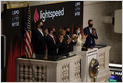 Montreal-based payments software company Lightspeed POS has agreed to buy NY-based ShopKeep, which offers cloud-based POS system, for 0M in cash and stock (Meagan Simpson/BetaKit)
