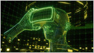 Transfr, a startup providing businesses with VR simulations for training workers, raises $12M Series A led by Firework Ventures (Natasha Mascarenhas/TechCrunch)