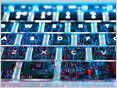 FireEye acquires cybersecurity investigation company Respond Software for $186M, while announcing it received a $400M investment from Blackstone and ClearSky (Ron Miller/TechCrunch)