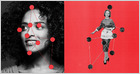 Research renews concerns about gender bias in image recognition services offered by Google, Microsoft, and Amazon (Tom Simonite/Wired)