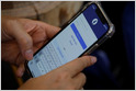 """Source: Vietnam has threatened to shut down Facebook inside the country if it does not censor more """"anti-state"""" posts on the platform (James Pearson/Reuters)"""