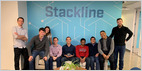 Stackline, an online retail intelligence and management startup with clients like Sony, Levi's, and Starbucks, raises $50M Series A from Goldman Sachs (Taylor Soper/GeekWire)