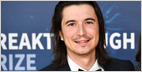 Robinhood co-founder Baiju Bhatt steps down as co-CEO, leaving Vlad Tenev as sole CEO ahead of a rumored IPO (Jeff John Roberts/Fortune)
