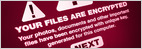 CrowdStrike survey of 2,200 organizations reveals 56% were hit by ransomware at least once in the past 12 months, 27% paid the ransom at an average of ~$1.1M (Arielle Waldman/SearchSecurity)