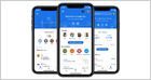 A look at Google Pay redesign as an all-encompassing money app with P2P payments, personal finance insights, deals, and banking services, rolling out in the US (Dieter Bohn/The Verge)