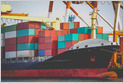 Forto, a Berlin-based freight forwarder service, raises $50M Series C led by Inven Capital, bringing its total raised to $103M (Mike Butcher/TechCrunch)
