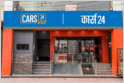 Cars24, which operates a used-car marketplace in India, raises $200M Series E led by DST Global at a $1B+ valuation (Sanchita Dash/Business Insider)