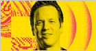 Interview with Xbox chief Phil Spencer about gaming trends during the pandemic, two console releases, xCloud distribution on Android and iOS, and more (Nilay Patel / The Verge)