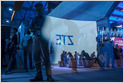 The FCC confirmed its decision to designate ZTE as a threat to US national security, rejecting ZTE's petition (Todd Shields / Bloomberg)