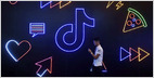A look inside ByteDance's legal strategy against the US TikTok ban, which sources say included orchestrating parallel lawsuits with star creators as plaintiffs (Georgia Wells/Wall Street Journal)