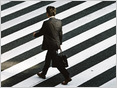 A threat actor is selling access to Office 365 and Microsoft accounts of hundreds of C-level execs at companies around the world, for $100 to $1,500 per account (Catalin Cimpanu/ZDNet)