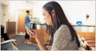 Well Health, which lets health care organizations connect with patients over SMS, email, phone or live chat, raises $45M Series C, bringing total raised to $75M (Mallory Hackett/MobiHealthNews)