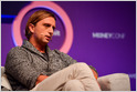 Revolut launches tools for its business clients to accept payments online, will take a 1.3% cut for UK and EU card transactions and 2.8% in other regions (Ryan Browne/CNBC)