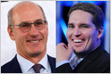 Inside WarnerMedia's transition to streaming: current and former execs say it was marred by rushed decision making, culture clashes, HBO brand confusion, more (Alex Sherman/CNBC)