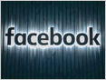 Facebook doxes and suspends accounts of APT32, one of the most active state-sponsored hacking groups that began in 2014, linking it to an IT group in Vietnam (Catalin Cimpanu/ZDNet)