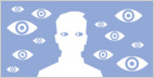 Facebook is attacking privacy with its anti-Apple campaign and has locked SMBs into a surveillance-powered advertising model that's invasive of customers (Andrés Arrieta/Electronic Frontier …)