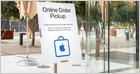 Apple has closed nearly 100 stores globally since December 14, including in London, California, and Tennessee, as COVID-19 cases surge (Michael Steeber/9to5Mac)