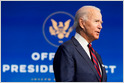 Facebook critics say a general animosity toward Facebook in Washington may push the Biden administration into taking more proactive measures against the company (Steven Overly/Politico)