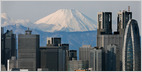 Data shows Japan's venture deal volume last year was less than a tenth of China's and 3% of the US'; in H1 2020, Japan's startup funding fell slightly YoY (Phred Dvorak/Wall Street Journal)