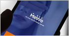 The far-right is flocking to MeWe, a privacy-focused Facebook alternative that has Tim Berners-Lee on its board, with membership growing to 15M in recent months (Sarah Emerson/OneZero ), Fox News Work offer you 24/7 Headline News