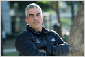 StackPulse, which offers tools for incident response automation, raises $20M Series A led by GGV (Taylor Soper/GeekWire)