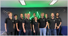 Wintermute, a crypto market maker focused on DeFi and providing liquidity to decentralized exchanges, raises M Series B led by Lightspeed Venture Partners (Ian Allison/CoinDesk)