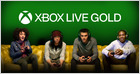 Microsoft is increasing the prices of Xbox Live Gold subscriptions, up $1 to $10.99 per month and up $5 to $29.99 for a three-month membership (Tom Warren/The Verge)