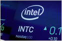 Intel says an internal error caused a leak of an infographic related to its Q4 earnings report, which prompted its release ahead of stock market close on Thurs. (Associated Press)