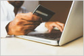 French startup Alma, which offers Klarna-like payment installment tools for retailers, raises €49M Series B (Romain Dillet/TechCrunch)
