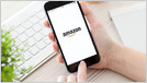 Amazon says it reviewed ~10K product listings each day in 2020 and removed 2M+ in total for violating its policies and guidelines, 1.5M+ via automated tools (Dan Berthiaume/Chain Store Age)