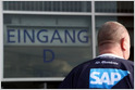 SAP to acquire Signavio, a Berlin-based business process automation company, reportedly for $1.2B (Ron Miller/TechCrunch)