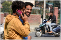 India is restoring 4G internet services in Jammu and Kashmir, 18 months after imposing a sweeping communications blackout in the Muslim-majority region (Manish Singh/TechCrunch)