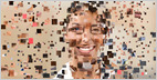Study of 130+ facial recognition data sets compiled over 43 years: driven by ML's data needs, researchers gradually abandoned asking for people's consent (Karen Hao/MIT Technology Review)