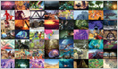 Q&A with Unity CFO Kim Jabal, about the impact from Apple's upcoming IDFA changes, the tug of war between targeted ads and privacy, competition with Epic, more (Dean Takahashi/VentureBeat)