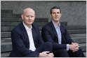 London-based Solidatus, which helps clients like HSBC and Citi visualize, manage, and monetize their data, raises £14M Series A led by AlbionVC (Annie Musgrove/Tech.eu)