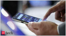KreditBee, which offers personal loans and loans for consumer products, raises M Series C from Azim Premji's PremjiInvest and others (Ashwin Manikandan/The Economic Times)