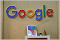 France says Google Ireland and Google France have agreed to pay €1.1M after an investigation found Google's hotel rankings could be misleading for consumers (Reuters)