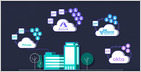 Strata Identity, which helps unify identity management in multi-cloud environments, raises M Series A led by Menlo Ventures (Paul Sawers/VentureBeat)