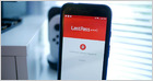 LastPass Free users must choose between mobile or computers for unlimited device access starting March 16; email support limited to paid plans starting May 17 (Ben Schoon/9to5Google)