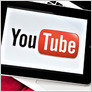 YouTube takes down nearly 3,000 channels and accounts that were part of Chinese state coordinated influence operation (Phil Muncaster/Infosecurity Magazine)