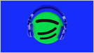 Spotify debuts features for creators like polls and Q&A tools to make podcasts interactive, partners with WordPress to turn text into podcasts using Anchor (Sara Fischer/Axios)