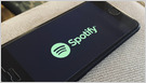 Spotify says it will launch in 80+ new markets in the coming days, expanding from 93 markets, making the service available to 1B potential new users (Todd Spangler/Variety)