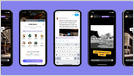 Twitter's Super Follows represent a surge of interest in tools that let individuals create real economic value for themselves on social networks (Casey Newton/Platformer)